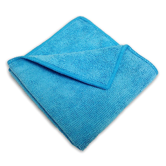 6 Pack: Microfiber Car-Drying Towels - BoardwalkBuy - 5