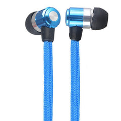 shoelace rope High Performance Headphones - BoardwalkBuy - 5