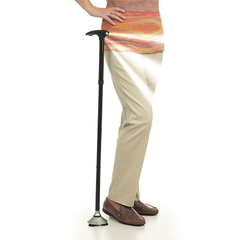 Trusty Cane - As Seen On TV - BoardwalkBuy - 1