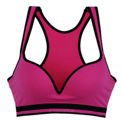 Plunge Sports Bra - BoardwalkBuy - 5