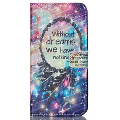 Dream Stand Leather Case For Iphone 6 plus - BoardwalkBuy - 1