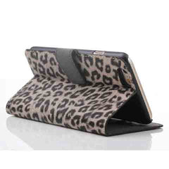 Leopard iphone 6 plus 5.5 inch Case - BoardwalkBuy - 8