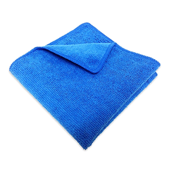 6 Pack: Microfiber Car-Drying Towels - BoardwalkBuy - 4