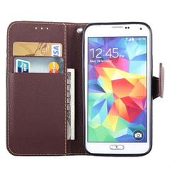 Samsung Galaxy S5 i9600 Leaf Case - BoardwalkBuy - 6
