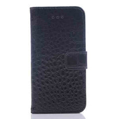 iPhone 6 Wallet Crocodile Leather Cases - BoardwalkBuy - 7