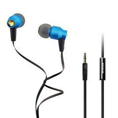 Awei ES800M 3.5mm In-ear Earphones - BoardwalkBuy - 4