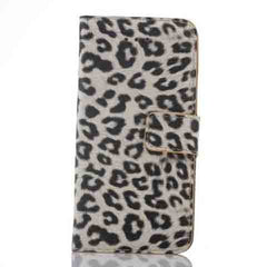 Leopard iphone 6 plus 5.5 inch Case - BoardwalkBuy - 4