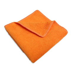 6 Pack: Microfiber Car-Drying Towels - BoardwalkBuy - 3
