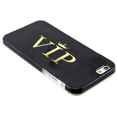 VIP Soft TPU Case for iPhone 6 - BoardwalkBuy - 2