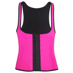 Slimming Vest Trainer - BoardwalkBuy - 8