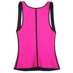Slimming Vest Trainer - BoardwalkBuy - 9