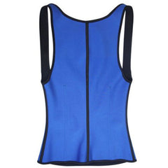 Slimming Vest Trainer - BoardwalkBuy - 2
