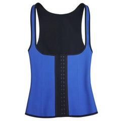 Slimming Vest Trainer - BoardwalkBuy - 4