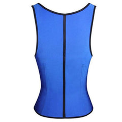 Slimming Vest Trainer - BoardwalkBuy - 5