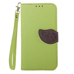 Samsung Galaxy S5 i9600 Leaf Case - BoardwalkBuy - 1