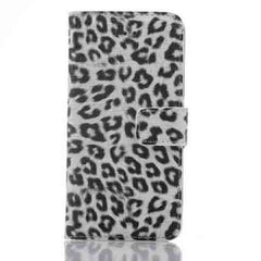 Leopard iphone 6 plus 5.5 inch Case - BoardwalkBuy - 3