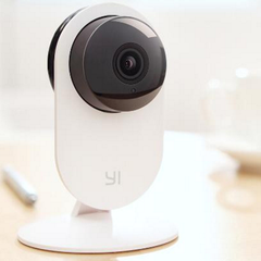 720P HD Smart Camera - BoardwalkBuy - 2