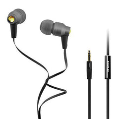Awei ES800M 3.5mm In-ear Earphones - BoardwalkBuy - 5