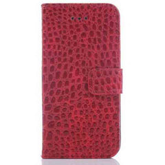 iPhone 6 Wallet Crocodile Leather Cases - BoardwalkBuy - 8