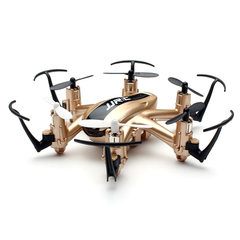 6-Axis LED Nano Hexacopter RC Drone with Headless Mode - BoardwalkBuy - 14