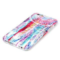 Watercolor Campanula hard case for iphone 6 plus 5.5 inch - BoardwalkBuy - 3