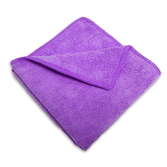6 Pack: Microfiber Car-Drying Towels - BoardwalkBuy - 2