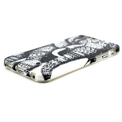 Soft Elephant TPU Case for iPhone 6 - BoardwalkBuy - 3