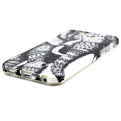 Soft Elephant TPU Case for iPhone 6 - BoardwalkBuy - 2
