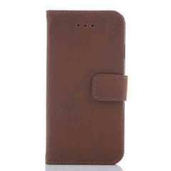 iPhone 6 Wallet Stand Antique Pattern Case - BoardwalkBuy - 5