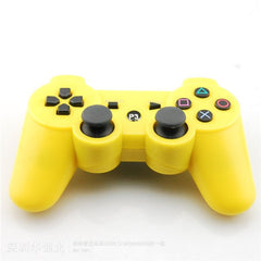 PS3  Blister Packing Dualshock Sixaxis Wireless Controllers - BoardwalkBuy - 7