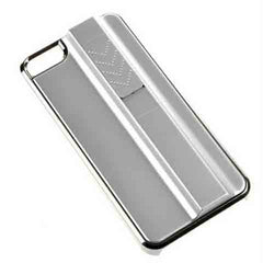Smoking Cigarette Lighter Case for iPhone5 5S - BoardwalkBuy - 6
