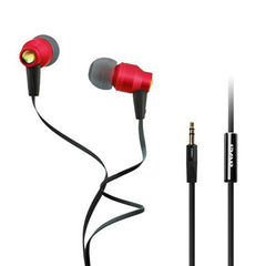 Awei ES800M 3.5mm In-ear Earphones - BoardwalkBuy - 6