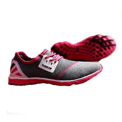 Breathable Sports Shoes - BoardwalkBuy - 8