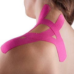 Athletic Tape - BoardwalkBuy - 3