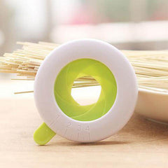 Adjustable Pasta Noodle Measure Portions Tool - BoardwalkBuy - 2