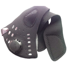 Anti Pollution Training Face Mask - BoardwalkBuy - 4