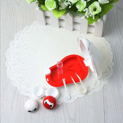 Baymax Contact Lens Box - BoardwalkBuy - 5