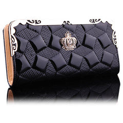 Big Ladies Casual Wallet - BoardwalkBuy - 5