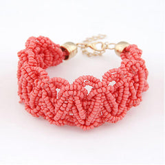 Bohemia Retro Bracelet - BoardwalkBuy - 2