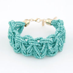 Bohemia Retro Bracelet - BoardwalkBuy - 3
