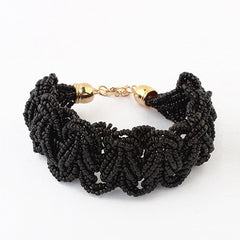 Bohemia Retro Bracelet - BoardwalkBuy - 4