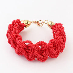 Bohemia Retro Bracelet - BoardwalkBuy - 5