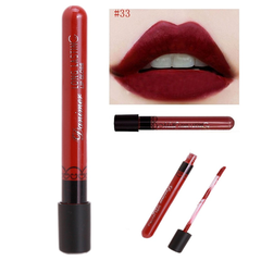Matte Lip Color - BoardwalkBuy - 16