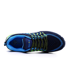 Men's Running Shoes - BoardwalkBuy - 3
