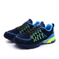 Men's Running Shoes - BoardwalkBuy - 5