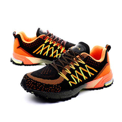 Men's Running Shoes - BoardwalkBuy - 6