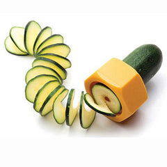 Creative Cucumber Slicer - BoardwalkBuy - 3