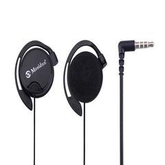 MSD-H2 Hanging ear headphones - BoardwalkBuy - 3