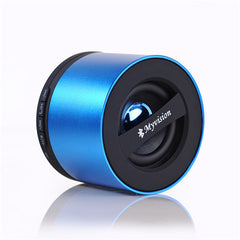 N9 Bluetooth Speaker  Parlantes Blutooth 3D Surround Subwoofer Stereo - BoardwalkBuy - 5