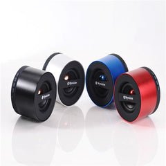 N9 Bluetooth Speaker  Parlantes Blutooth 3D Surround Subwoofer Stereo - BoardwalkBuy - 2
